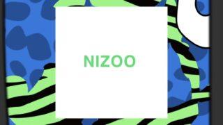 NiziU NIZOO