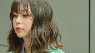 虹プロ ユナ JYP